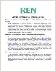 instrucciones generales a los notarios Rama Judicial de