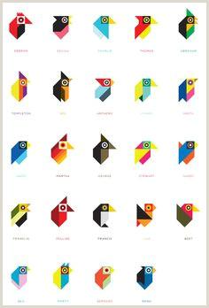 Formato De Hoja De Vida Sencilla Las 166 Mejores Imágenes De Hoja De Vida En 2012