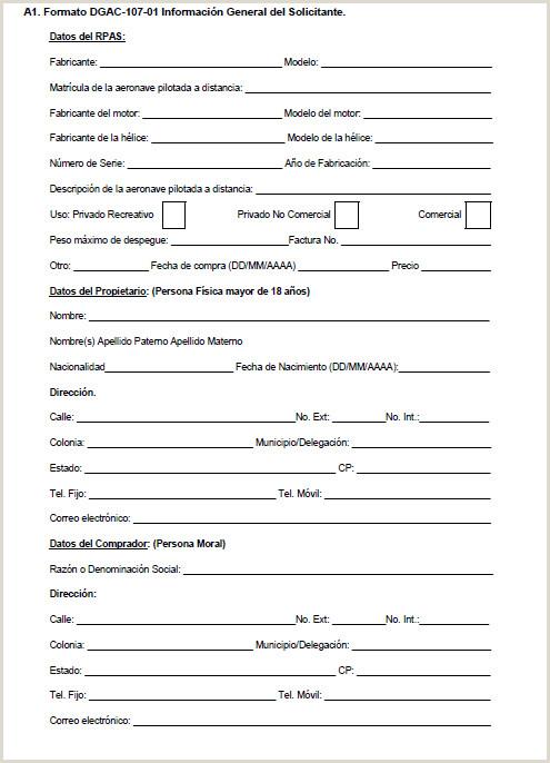 Formato De Hoja De Vida Servicios Generales Sct2a11 C