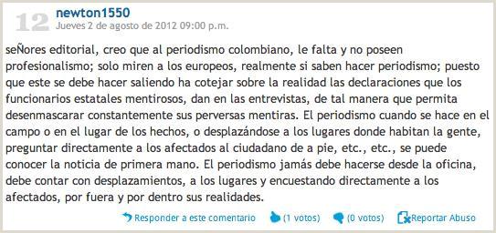 """Formato De Hoja De Vida único De Bancolombia Anexo 2 Carta De Autorizaci""""n De Los Autores Licencia De"""
