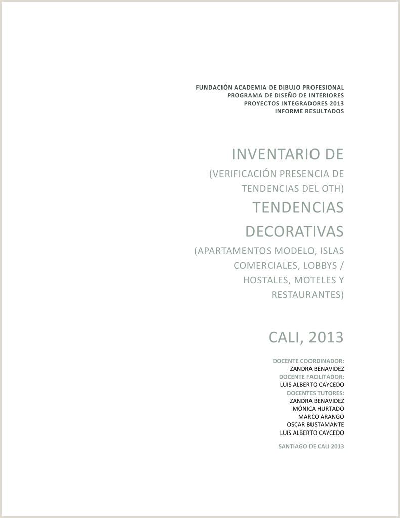 Formato De Hoja De Vida único De Bancolombia Proyinvint 11