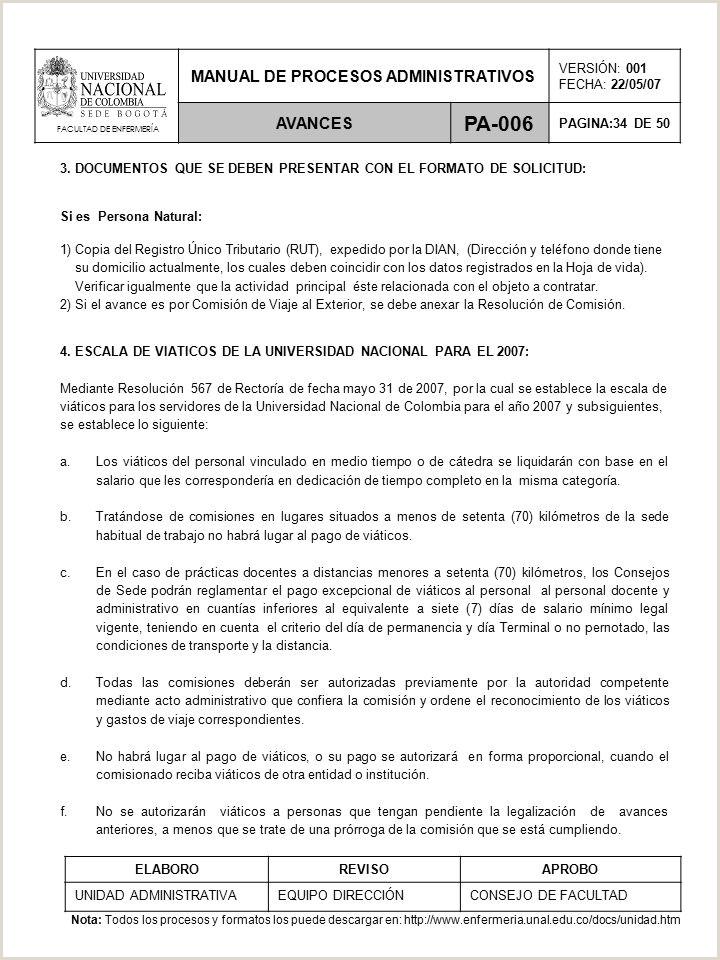 FACULTAD DE ENFERMERA ppt descargar