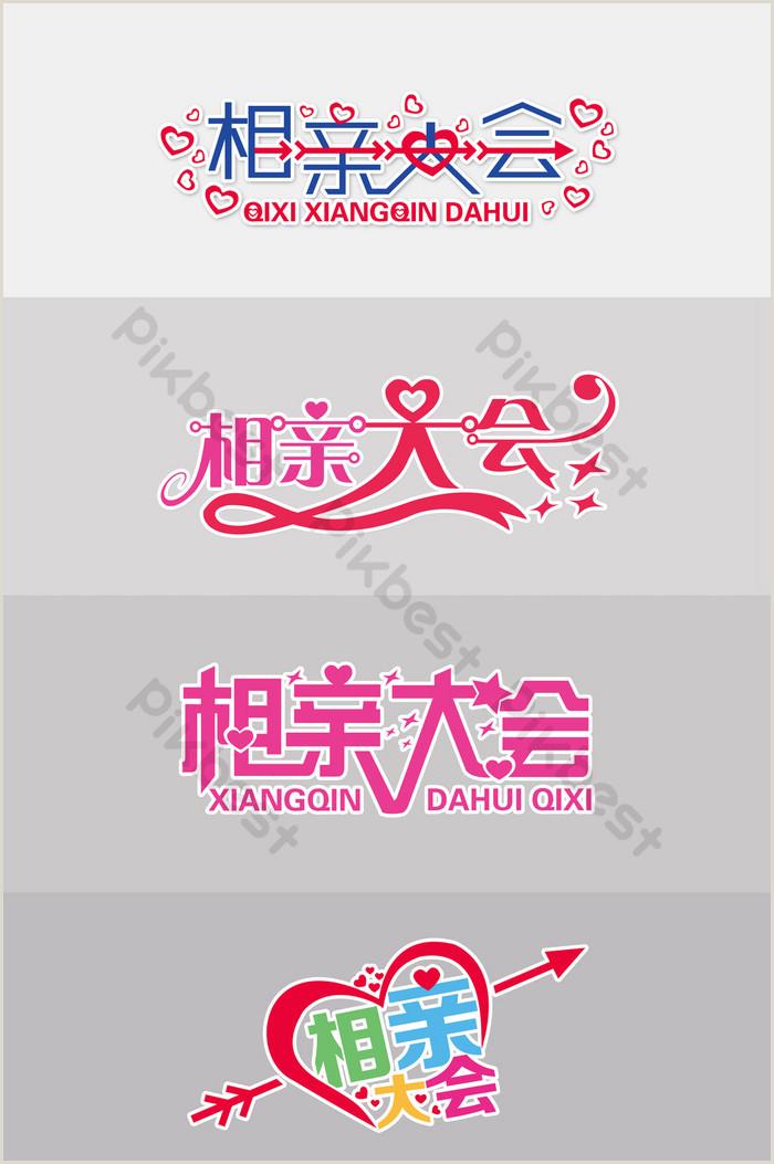 Conferencia de citas Valentines Day Tanabata Elemental