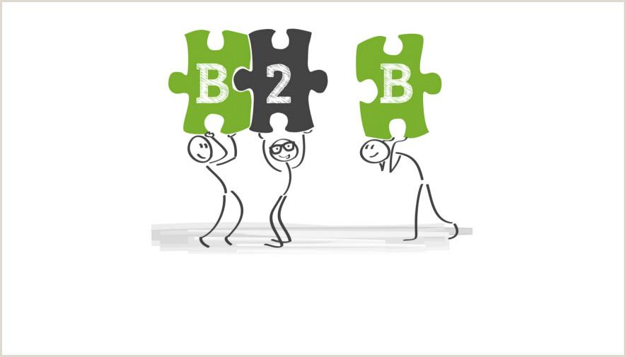 Elige tus formatos de contenidos para B2B de forma sencilla