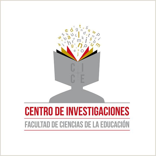 Formato Hoja De Vida Academica Investigaci³n Ciencias De La Educaci³n