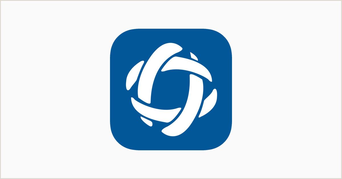 Galeno PAS App Store da