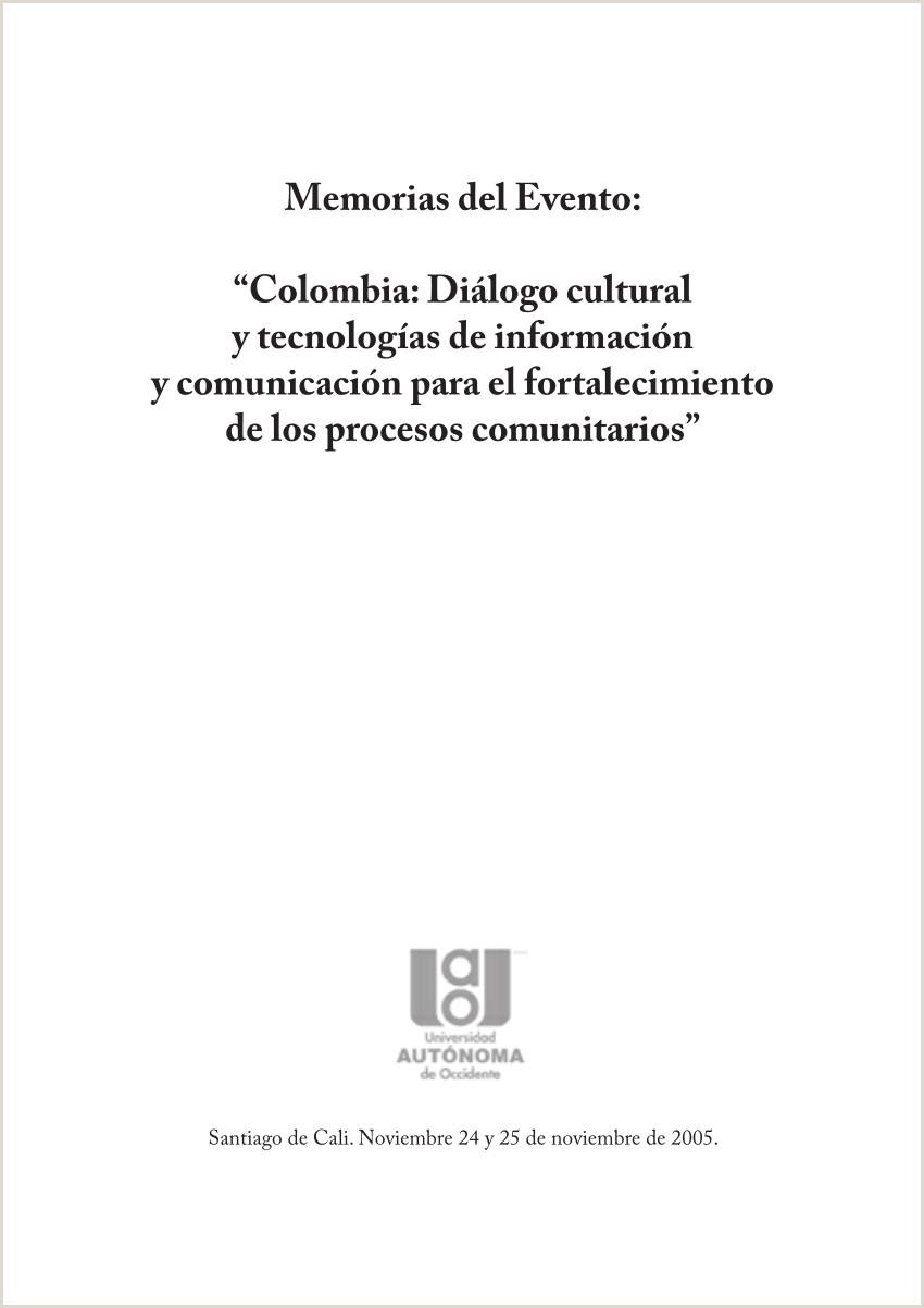 Formato Hoja De Vida Acin Pdf Colombia Diálogo Cultural Y Tecnologas De Informaci³n