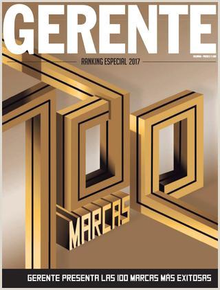 Formato Hoja De Vida Actual Colombia Revista Gerente Colombia 228 by Revista Gerente issuu