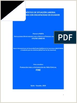 Formato Hoja De Vida Adecco Word 1 Ec Diagnosticoislpcd Fine Derecho Laboral