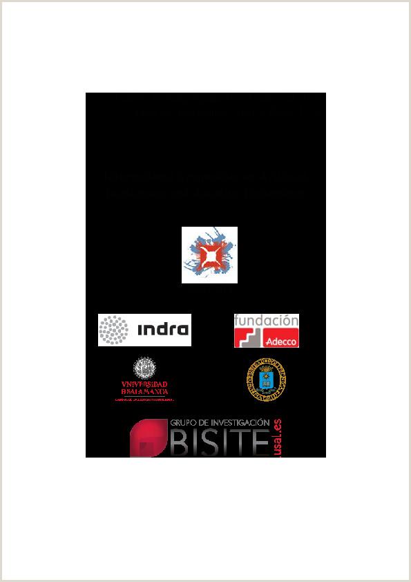 PDF Sistema para la telemonitorizaci³n y la gesti³n del
