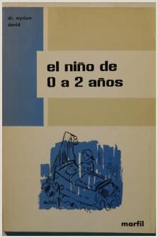 Libros de DR Ejemplares antiguos descatalogados y libros