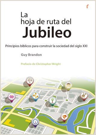 Extracto La hoja de ruta del Jubileo by Andamio editorial