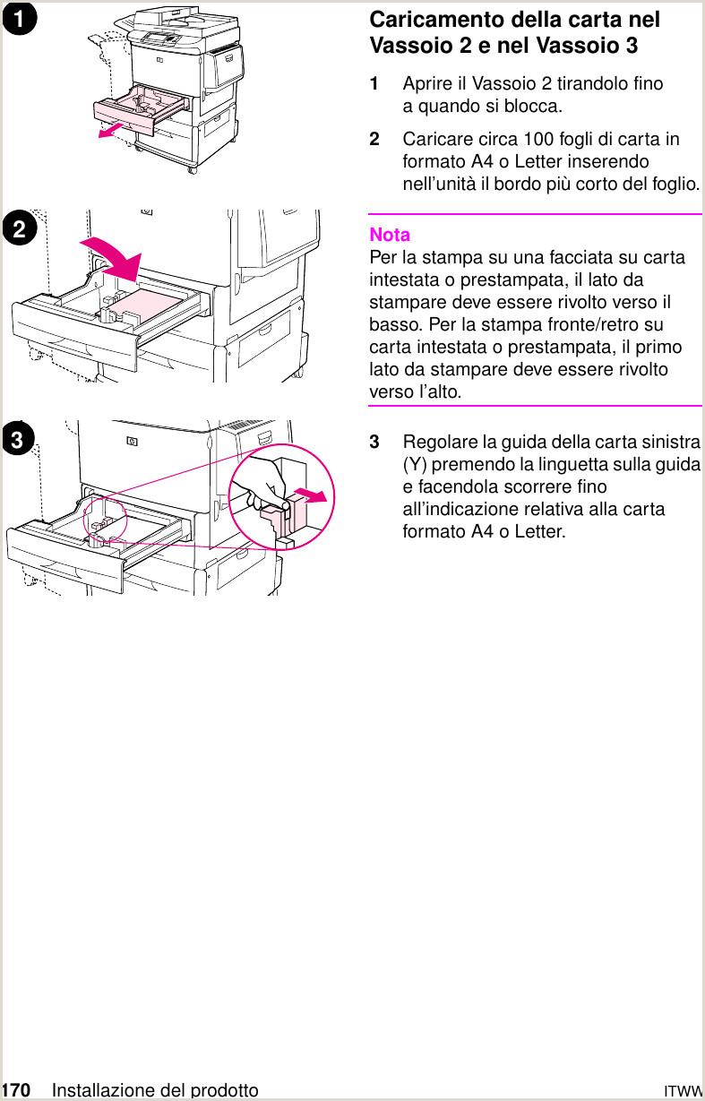 Formato Hoja De Vida Arnes Hp Lj 9000mfp 9000lmfp Start Guide Xl Laser Jet Getting