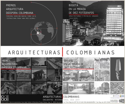 Formato Hoja De Vida Arquitecto Premios Arquitectura Diaspora Colombiana Inc