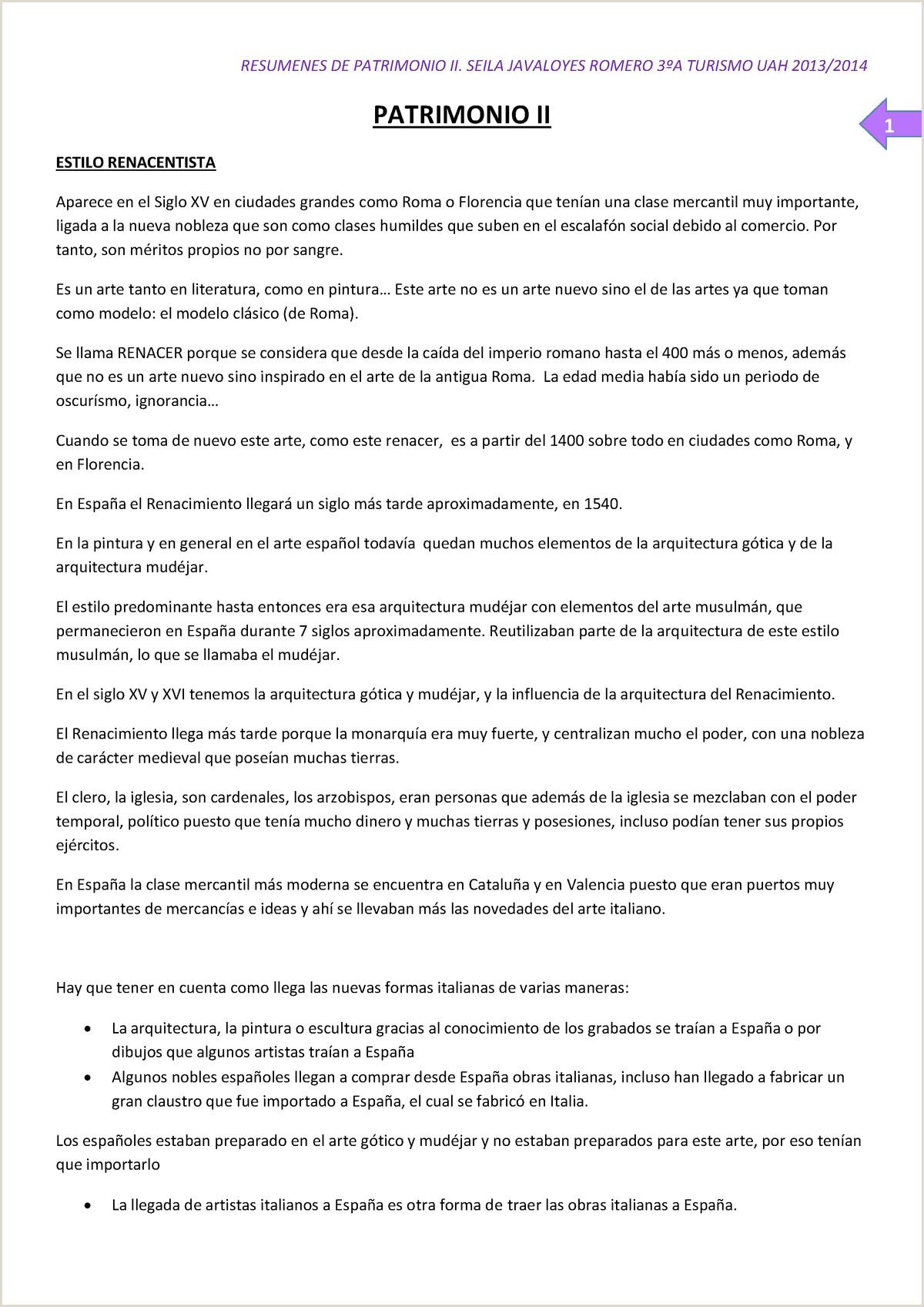 Resºmenes de todo el temario Prof Dr Gonzalo Redn UAH