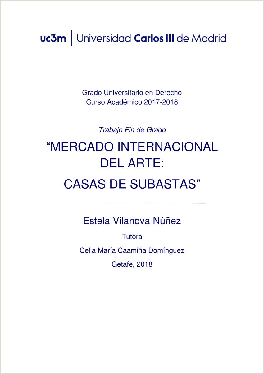 "PDF ""INTERNATIONAL ART MARKET PRIVATE INTERNATIONAL LAW"