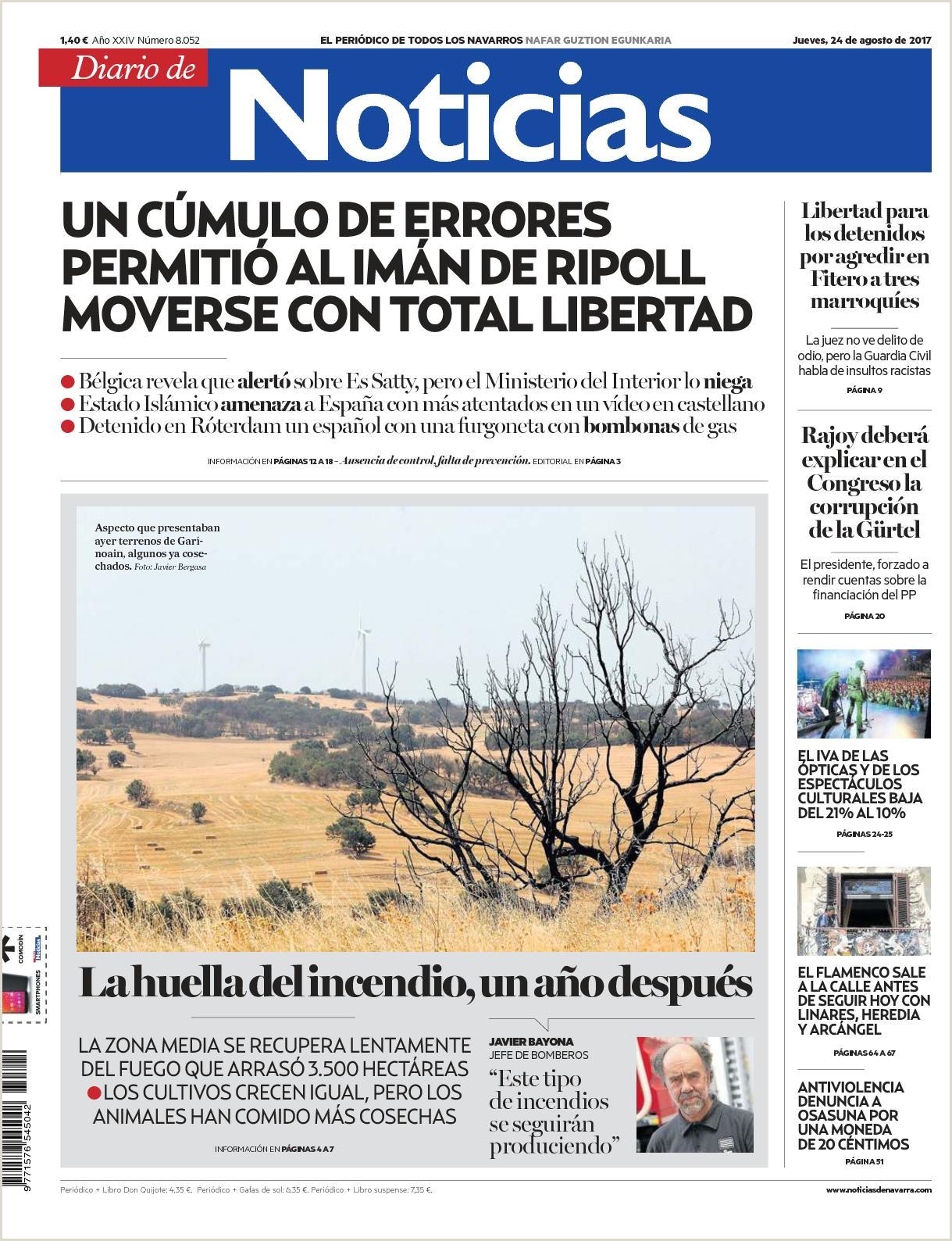 Formato Hoja De Vida Bailarin Calaméo Diario De Noticias