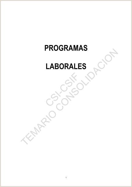 Formato Hoja De Vida Bailarin Csi Csif Temario Consolidacion Sacic