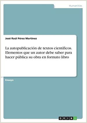 Formato Hoja De Vida Banco Popular Raul Perez Martinez Iberlibro