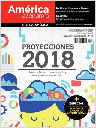 Nº 20 Centroamérica by AméricaEconoma Centroamérica issuu