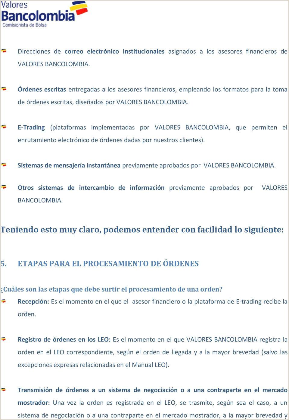 """GUA PRCTICA DEL MANUAL SOBRE LIBROS ELECTR""""NICOS DE"""