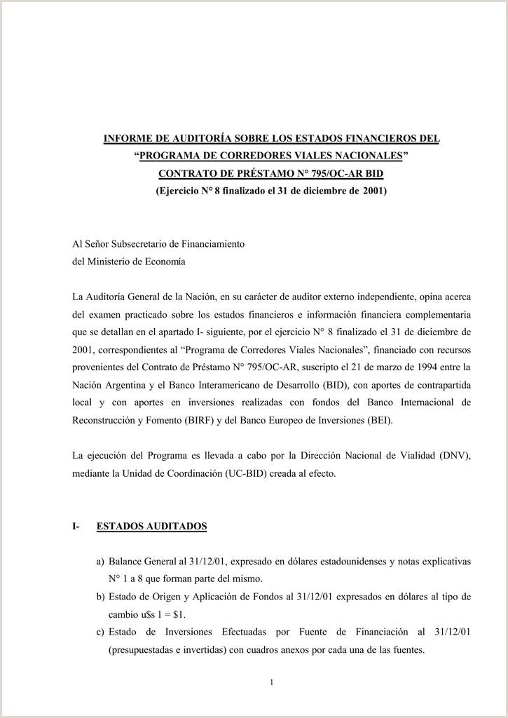 2002 200info pdf