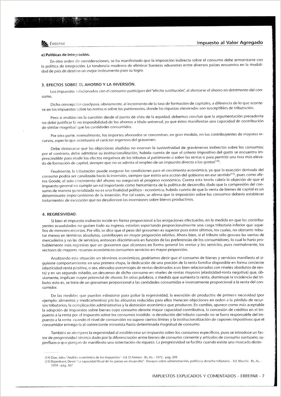 Formato Hoja De Vida Bienes Y Rentas Apunte Ley De Iva Entada Y Actualizada Segºn Reforma