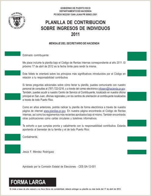 Formato Hoja De Vida Bienes Y Rentas Instrucciones Planilla Larga 2010 Departamento De