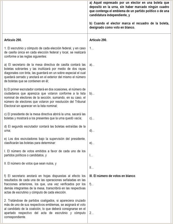 Formato Hoja De Vida Bienes Y Rentas Ley 190 Gaceta Parlamentaria A±o Xix Nºmero 4498 Iv Jueves 31 De