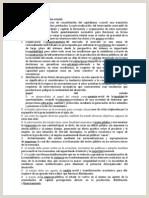 Revista11 Abril de 2007 Mercado Economa