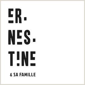 Marine Poron Ernestine et sa famille olimarine sur Pinterest