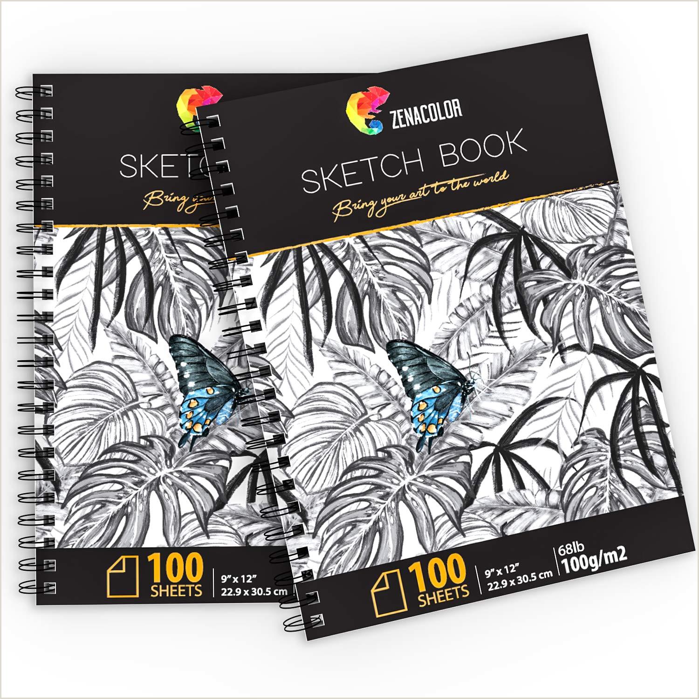 Mejor valorados en Blocs y cuadernos de dibujo & Opiniones