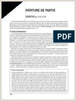 Formato Hoja De Vida Blanco Y Negro Ritmos Tle Espagnol Livre De L él¨ve Edition 2006