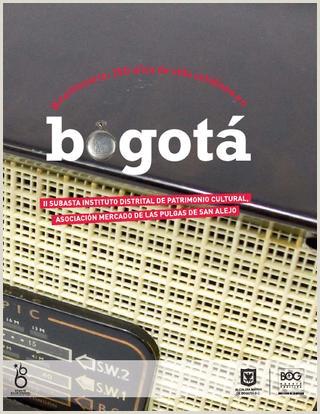 Formato Hoja De Vida Bogota 200 A±os De Vida Cotidiana En Bogotá 2ª Subasta by
