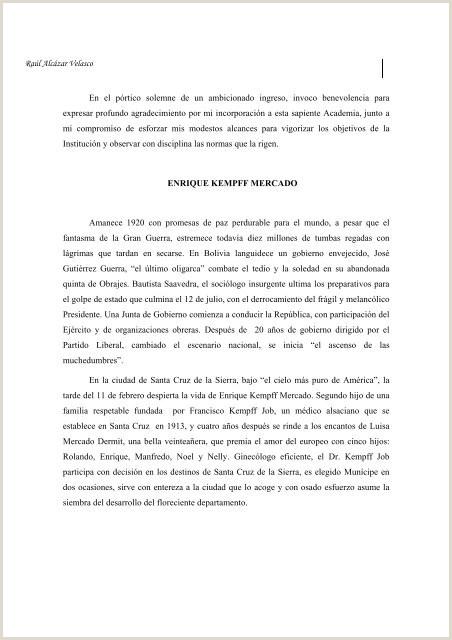 el discurso en formato PDF Academia Boliviana de la Lengua