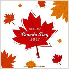 Formato Hoja De Vida Canada 282 Mejores Imágenes De Imágenes Del Oto±o En Canada