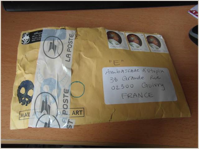 Formato Hoja De Vida Canadiense Insomnies Et Art Postal Recu De Kerosene Canada