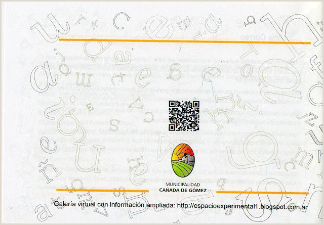 Formato Hoja De Vida Canadiense Insomnies Et Art Postal Recu De Rosa Gravino Argentine
