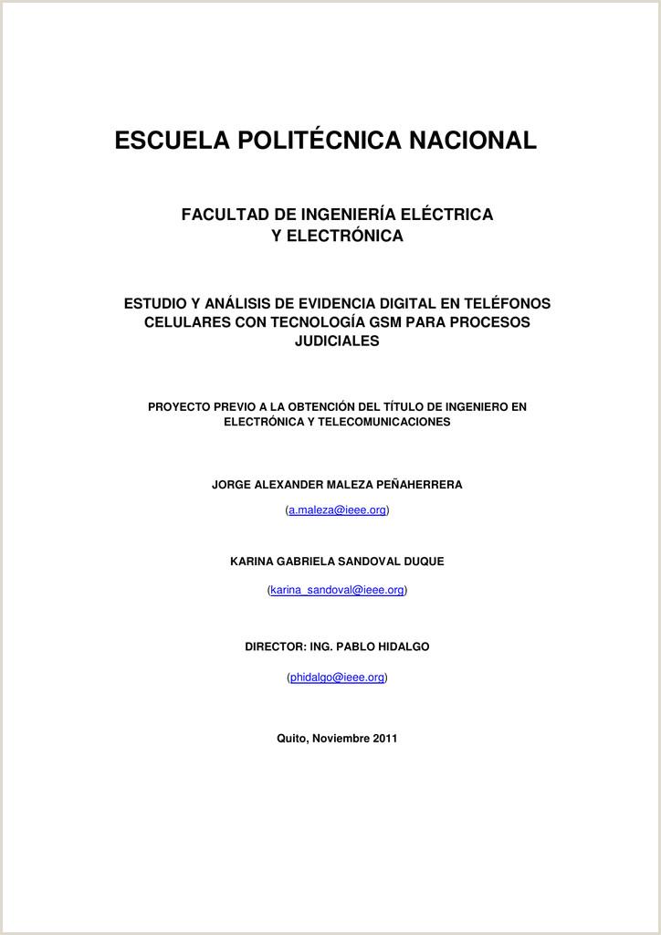 CD 3997 pdf