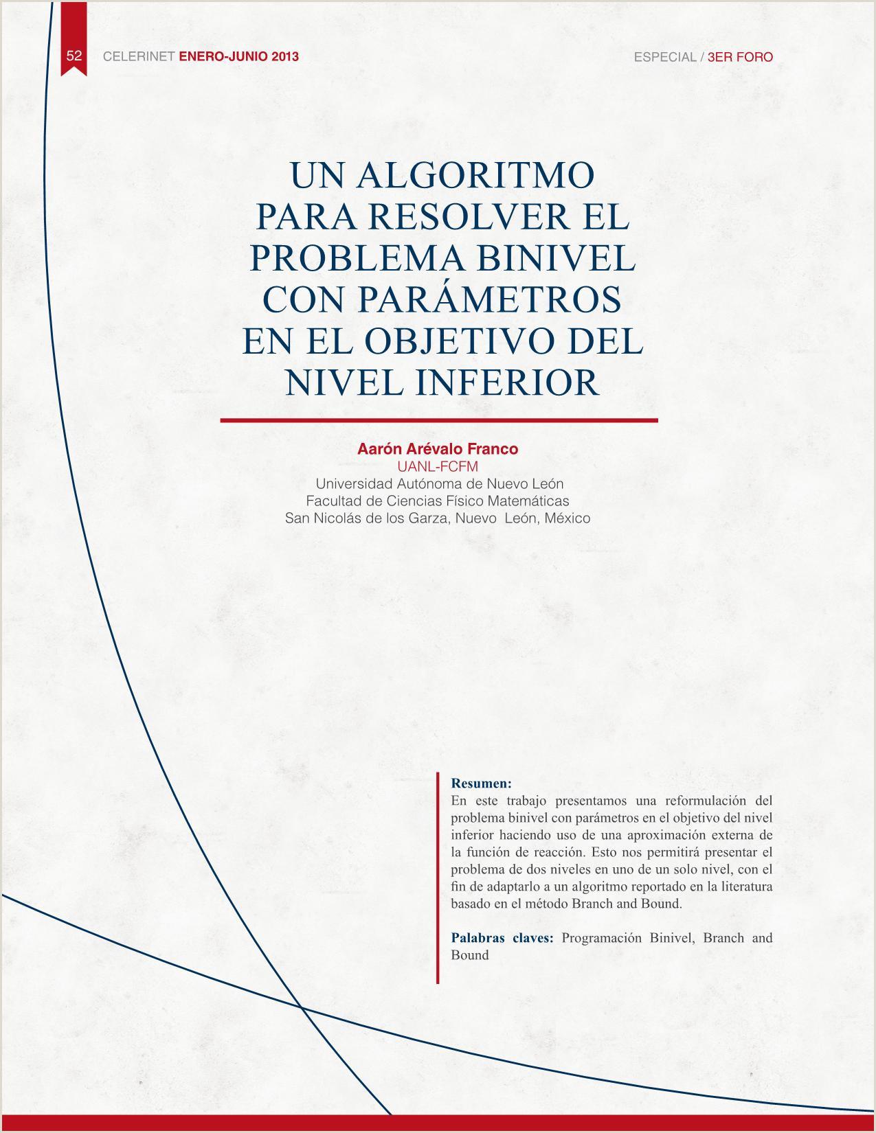 Celerinet A±o 1 Volºmen 1 Pages 51 100 Text Version