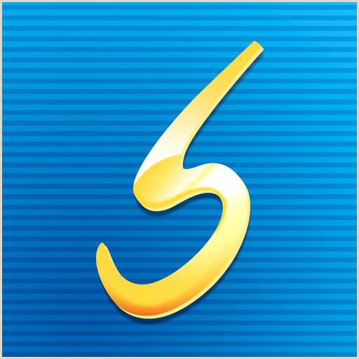 SIMO Mobile erta Pºblica de Empleos de Carrera