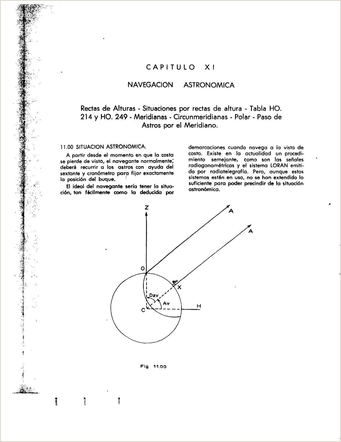 Manual de navegaci³n 3030 2 2 by Patricio Pillancari issuu