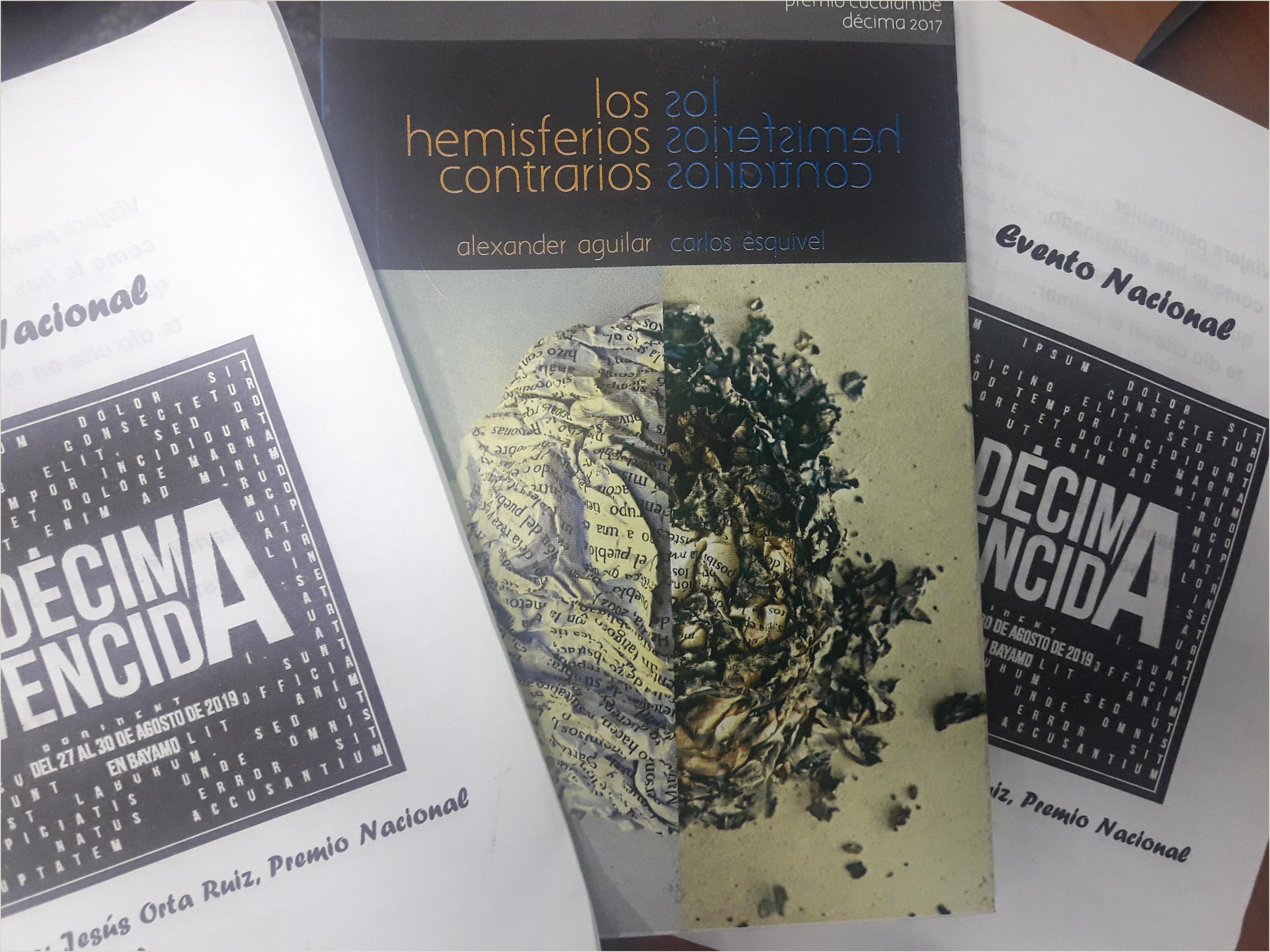 Cultura Archivos La Demajagua