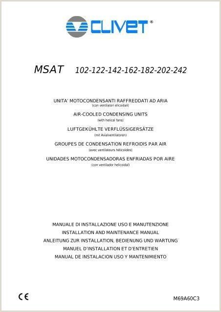 Formato Hoja De Vida Conductor Msat 102 122 142 162 182 202 242