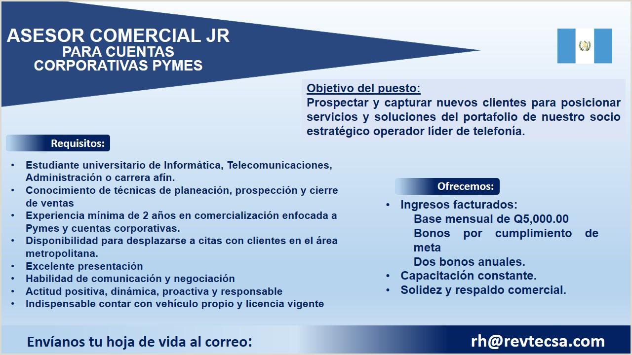 Index of empleos archivos