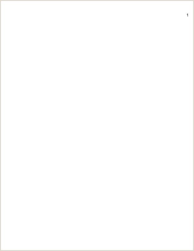 Formato Hoja De Vida Dafp Word formato Unico Hoja De Vida Persona Gobierno