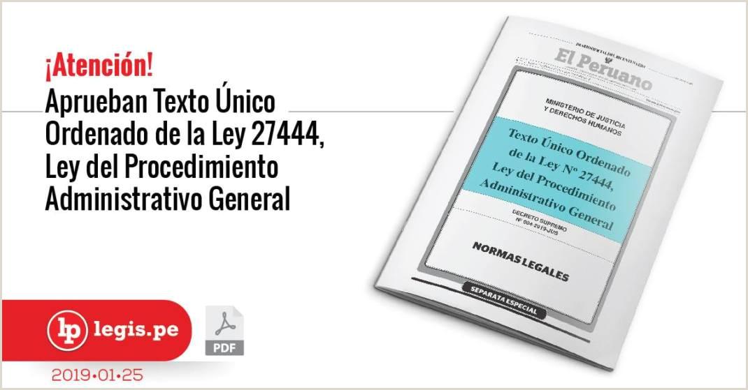 Formato Hoja De Vida De La Funcion Publica Persona Juridica atenci³n Aprueban Tuo De La Ley Ley Del