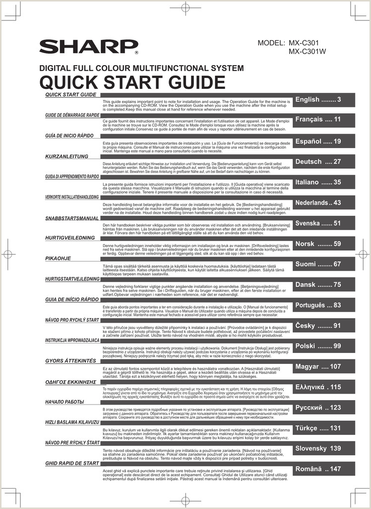 Formato Hoja De Vida De La Funcion Publica Quick Start Guide