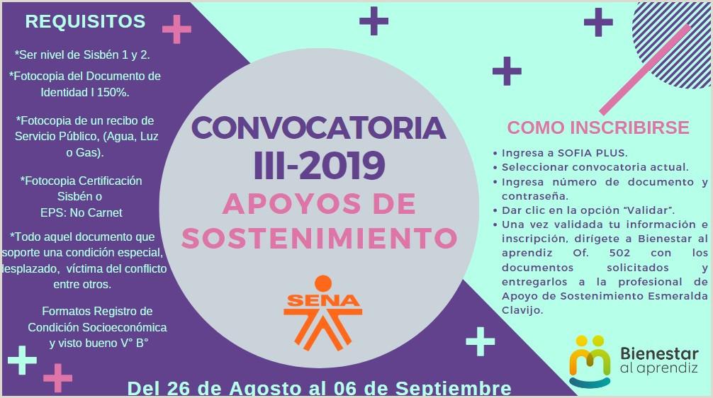 Formato Hoja De Vida Del Sena 2018 Centro De Gesti³n De Mercados Logstica Y Ti Sena