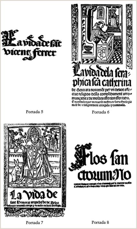 Hagiografa valenciana 1470 1600
